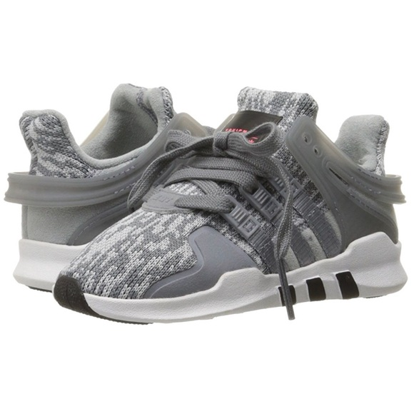 Adidas Kids' EQT Support Adv I Sneaker NWT